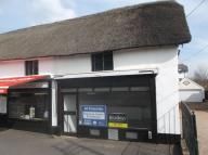 Commercial Property to rent in Woolbrook Road, Sidmouth