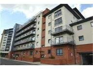 Apartment in 332-336 Perth Road...
