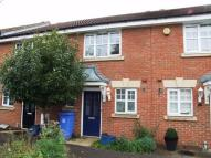Terraced property to rent in Wroxham Way...