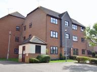 1 bed Flat to rent in Orchid Close, Abridge...