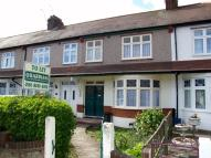 3 bed Terraced property to rent in Baron Gardens...