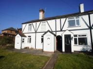 Cottage to rent in White Hill, Kinver...