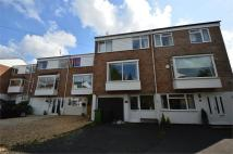 Town House for sale in Abberley Close...