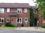 Apartment to rent in Dove Drive, Amblecote...