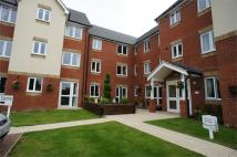 1 bed Apartment for sale in Spicer Lodge...