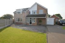 3 bed Detached home in Amblecote Road...