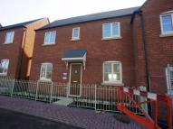 3 bed Detached property for sale in Electric Avenue...
