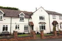 3 bed Cottage in 4 The Anchor, Dark Lane...