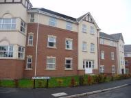 2 bedroom Apartment in Newlands Close, Hagley...