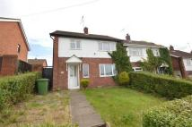 3 bedroom semi detached home to rent in Enville Road, Kinver...