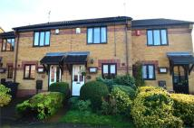 Terraced home to rent in Richardson Drive...