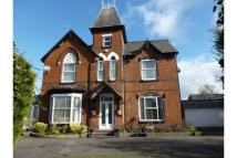 5 bedroom Detached house for sale in 25 BELVIDERE ROAD...