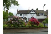 6 bed Detached house for sale in 68 JESSON ROAD, WALSALL