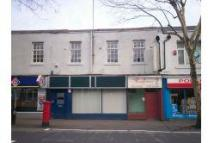 LICHFIELD Restaurant to rent