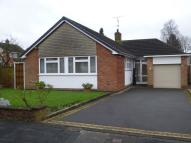 Bungalow for sale in RICHARD ROAD, BROOKHOUSE...