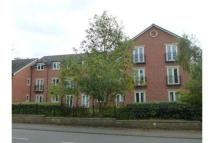 MELLISH PARK Apartment for sale