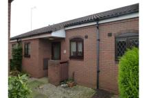 2 bed Bungalow for sale in SHERIDAN CLOSE...