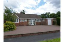 3 bedroom Bungalow for sale in GREAVES AVENUE, WALSALL