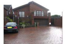 4 bedroom Bungalow for sale in STONEY LANE, BLOXWICH