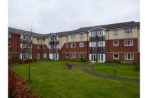 2 bedroom Flat in MATTESLEY COURT...