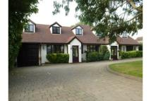 5 bed Detached property in SCOTT ROAD, WALSALL