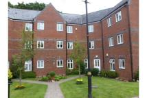 Flat for sale in LORINERS GROVE, WALSALL