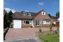 5 bedroom Detached property for sale in CORNWALL ROAD...
