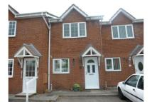 2 bedroom Terraced home in Lichfield Road...