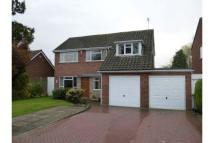 3 bedroom Detached house for sale in GREAVES AVENUE...