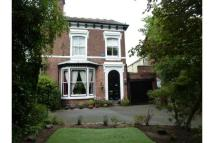 5 bedroom semi detached house in 19 MELLISH ROAD, WALSALL