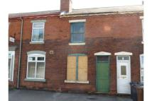 WESTON STREET Terraced property for sale