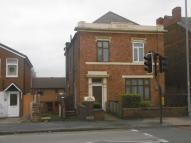 property for sale in HIGH STREET, MOXLEY