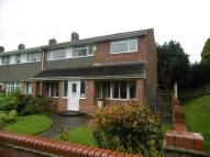 4 bed house in Buxton Close, Lower Farm...
