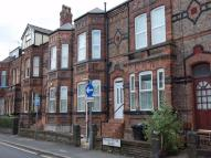 Apartment in Gloucester Road, Urmston...