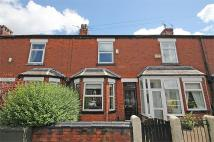 Terraced house to rent in Firwood Avenue, Urmston...