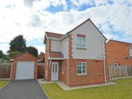 3 bed Detached home to rent in Maypole Close...