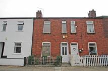 2 bed Terraced house in Irlam Avenue, Eccles...