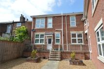 2 bed Apartment in Fountain Street, Eccles...