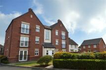 2 bed Apartment in Marland Way, Stretford...