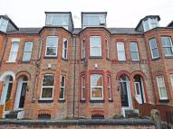 1 bedroom Apartment to rent in Wycliffe Road, Urmston...