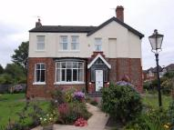 Detached house for sale in Western Road, Flixton