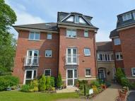 1 bedroom Apartment in Manor Avenue, Urmston...