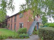 Apartment to rent in Stretford Road, Urmston