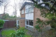 3 bed Detached property in Moss Vale Road, Urmston...