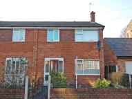 End of Terrace home to rent in Roseneath Road, Urmston...