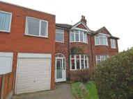 4 bedroom semi detached home to rent in Whitegate Park, Flixton...