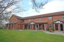 Apartment in Woodsend Road, Flixton...
