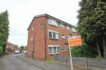 Apartment to rent in Chassen Court, Urmston...