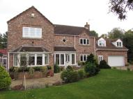 The Poppies Detached property for sale