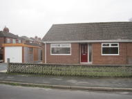 Semi-Detached Bungalow for sale in Palmer Grove, Selby...